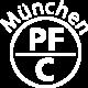 Logo_PamelaFritzConsulting_300x300